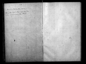 image of page endpapers