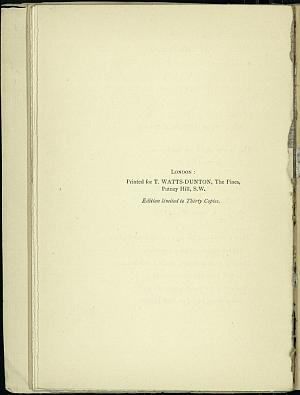 image of page [20]