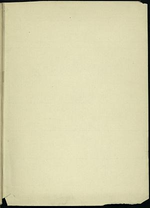 image of page [23]