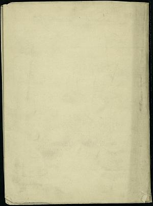 image of page [24]