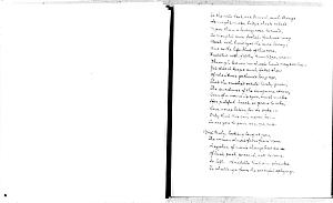 image of page [9v]