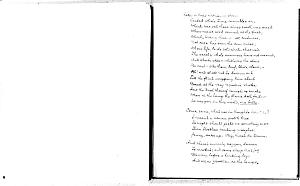 image of page [10v]