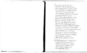 image of page [4v]