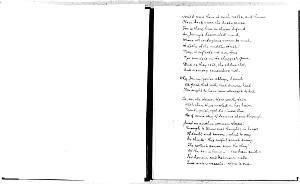 image of page [5v]