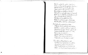 image of page [7v]