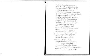 image of page [8v]