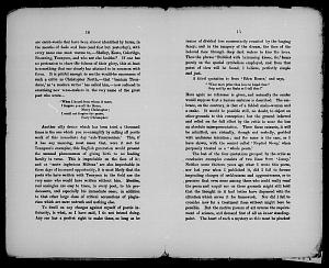 image of page 15