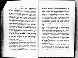 image of page 6