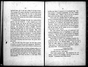 image of page 20