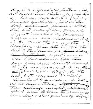 image of page [10r]