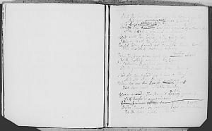 image of page a.[iv verso]