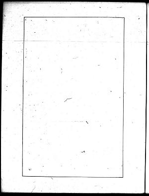 image of page [5]