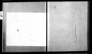 image of page [11v]