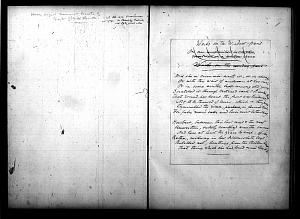 image of page coversheet