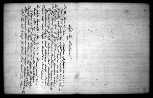 image of page [16a]
