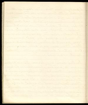 image of page [16 verso]