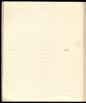 image of page [17 verso]