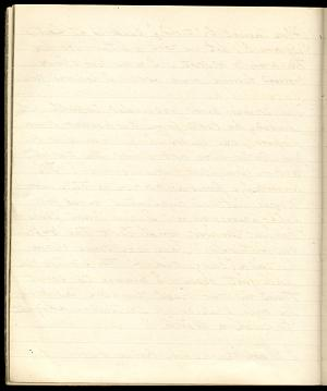 image of page [18 verso]