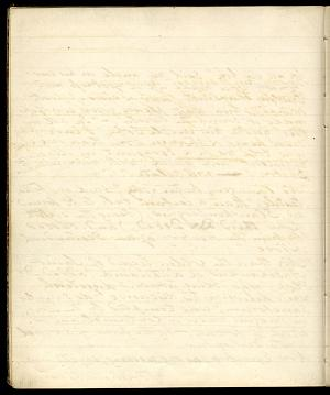 image of page [1 verso]