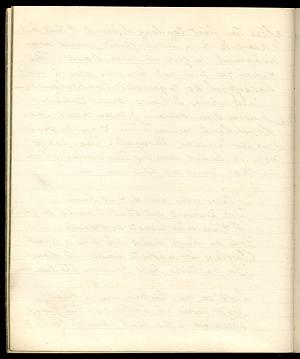 image of page [19 verso]