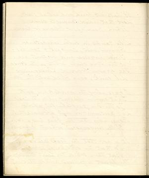 image of page [20 verso]