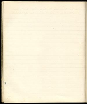 image of page [22 verso]