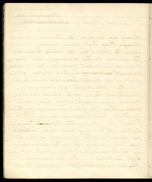 image of page [2 verso]