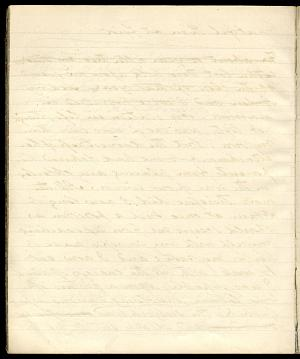 image of page [9 verso]