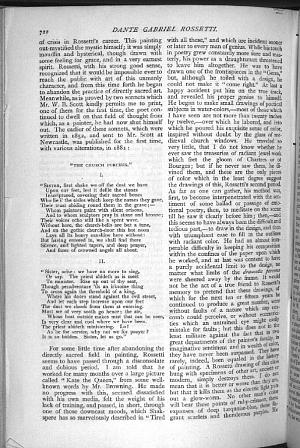Facsimile images available for The Century, Volume 24 (1882)