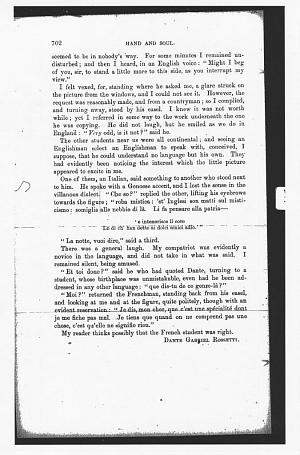image of page 702