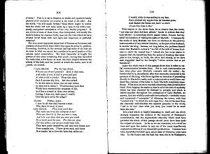 image of page 108