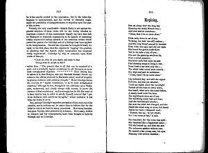image of page 110