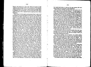 image of page 170