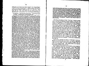 image of page 14