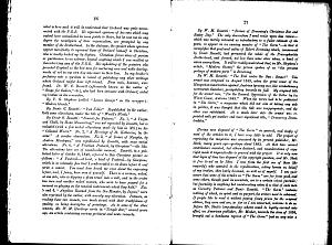 image of page 26