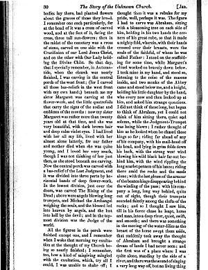 image of page 30