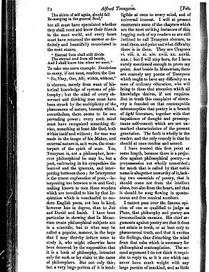 image of page 74