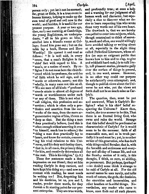 image of page 194