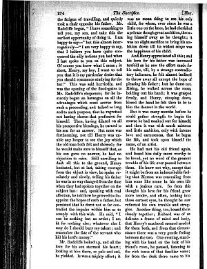 image of page 274