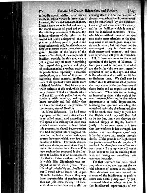 image of page 472