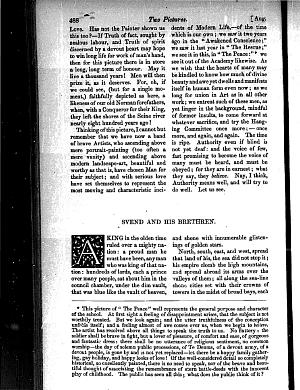 image of page 488