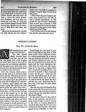 image of page 499