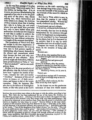 image of page 603