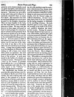 image of page 725