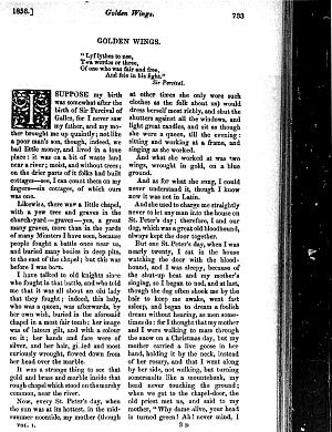 image of page 733