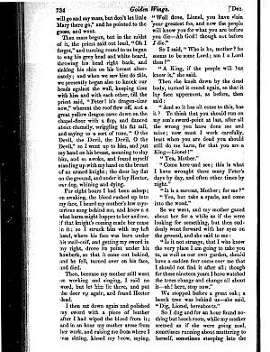 image of page 734
