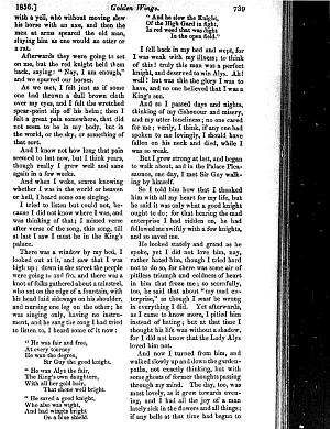 image of page 739