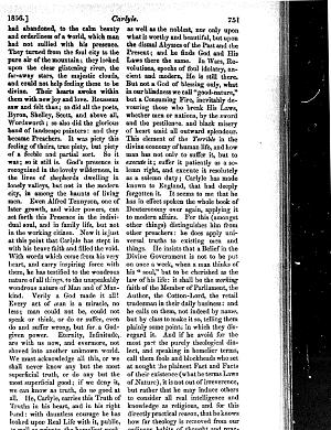 image of page 751