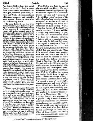 image of page 753