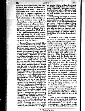 image of page 754